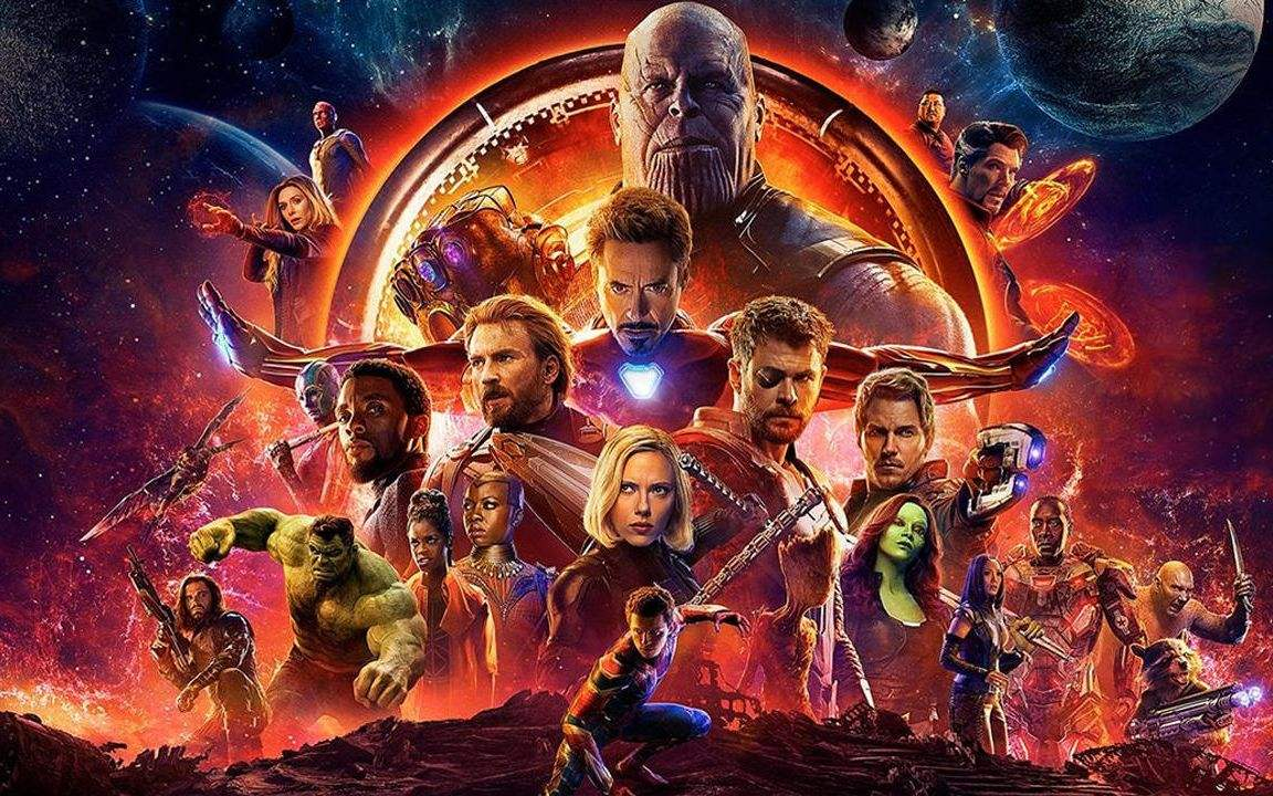 <a href=avengersinfinitywar>复仇者联盟3:无限战争</a>