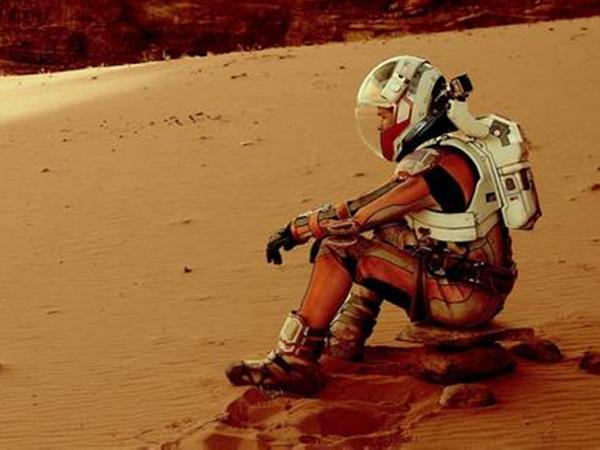 <a href=themartian>火星救援</a>