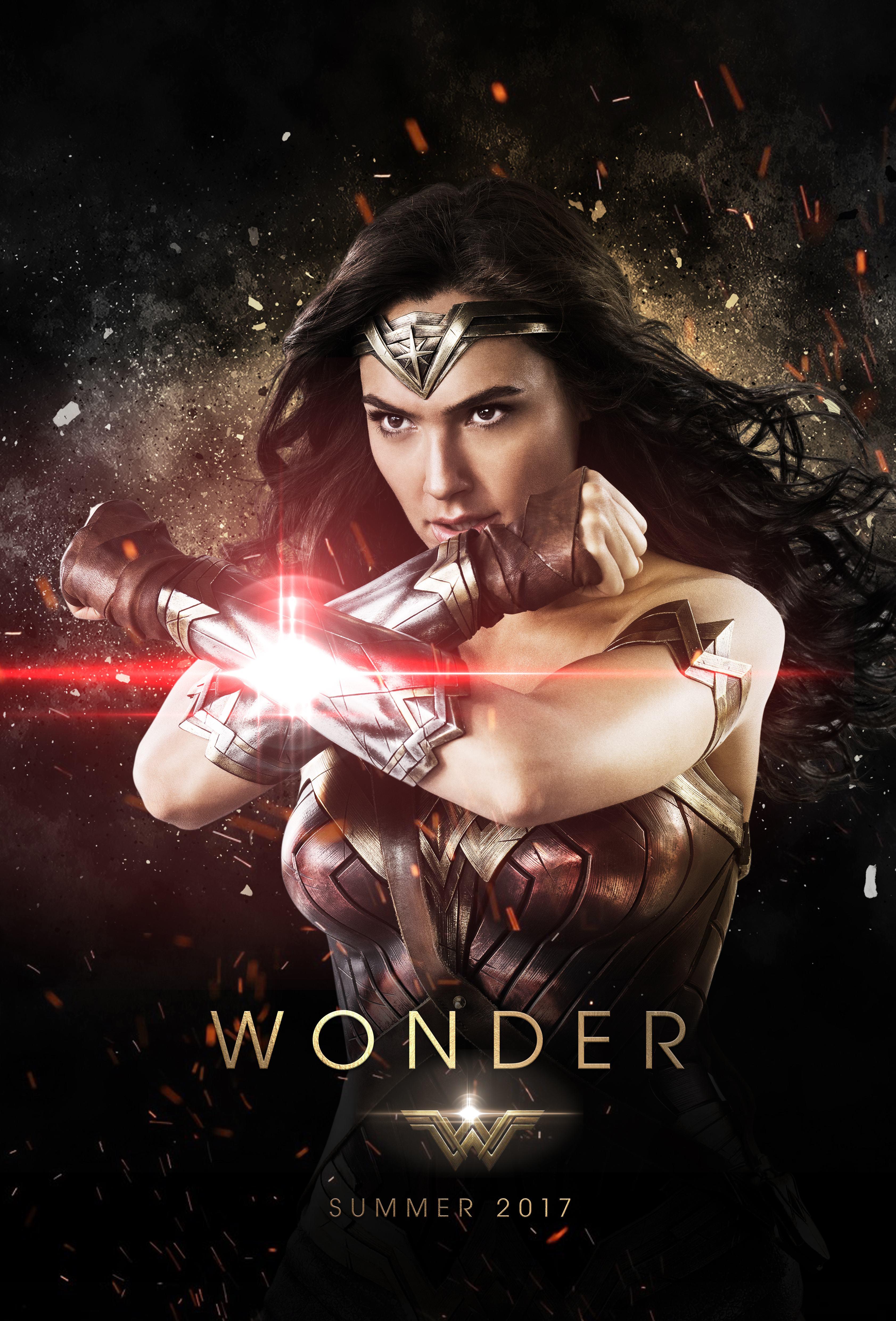 <a href=wonderwoman>神奇女侠</a>