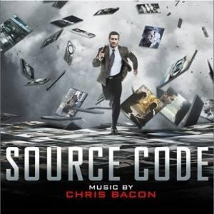 <a href=origincode>源代码</a>