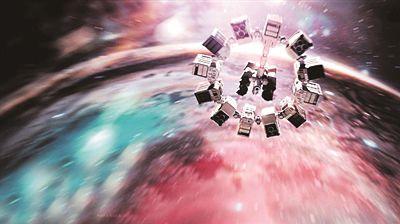 <a href=interstellar>星际穿越</a>
